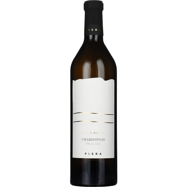 Piera 1899 Terre Magre Chardonnay 75CL