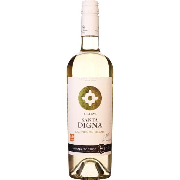 Santa Digna Sauvignon Blanc Miguel Torres 75CL