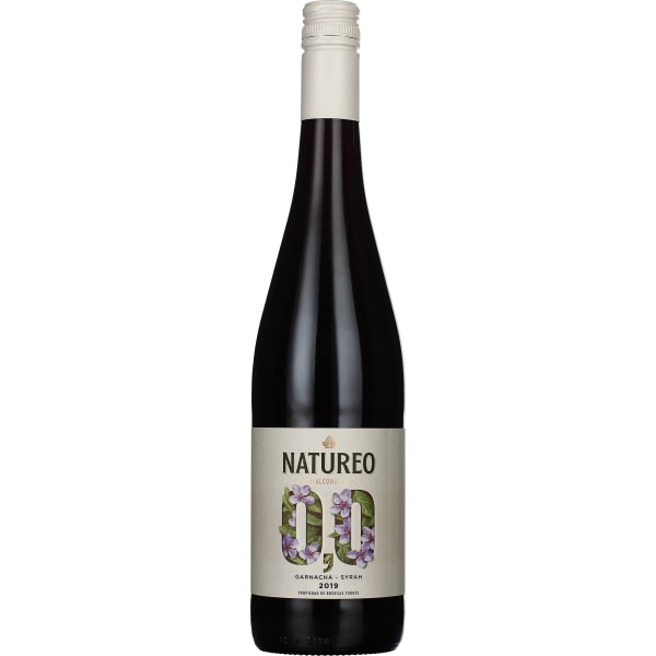 Torres Natureo Tinto 75CL