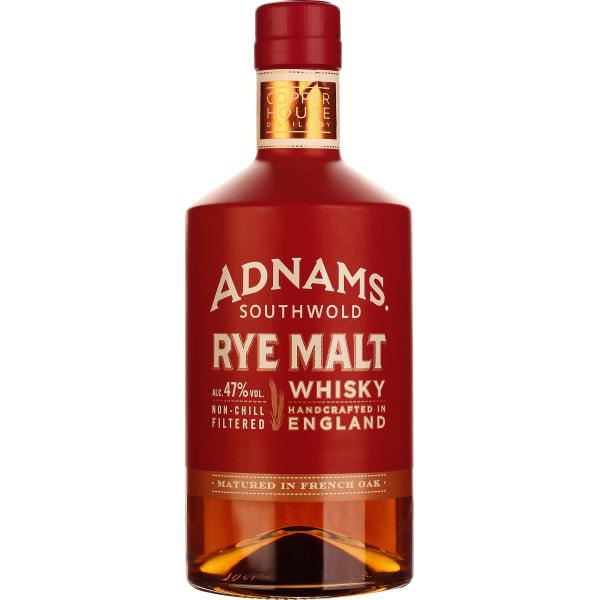 Adnams Rye Malt 70CL