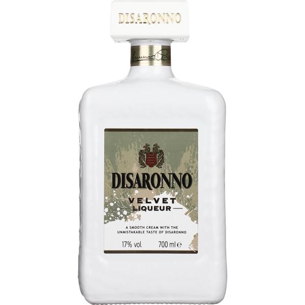 Disaronno Velvet Liqueur 70CL