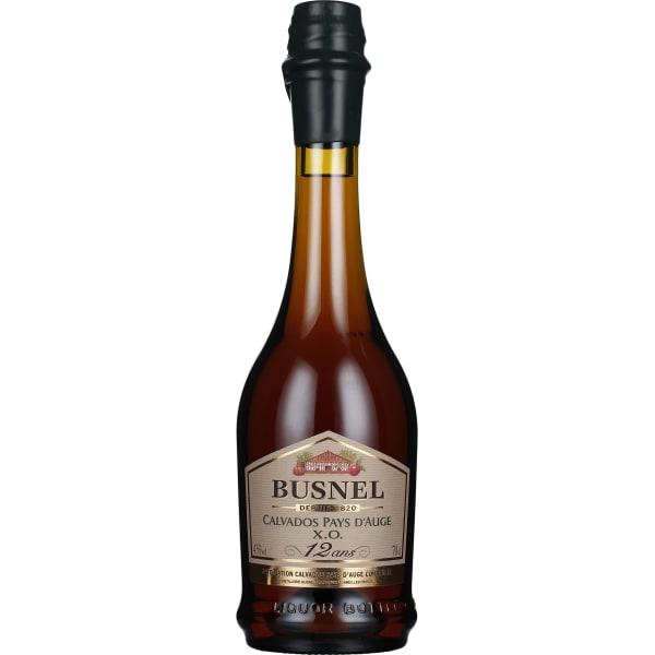 Busnel Calvados Pays DAuge 70CL