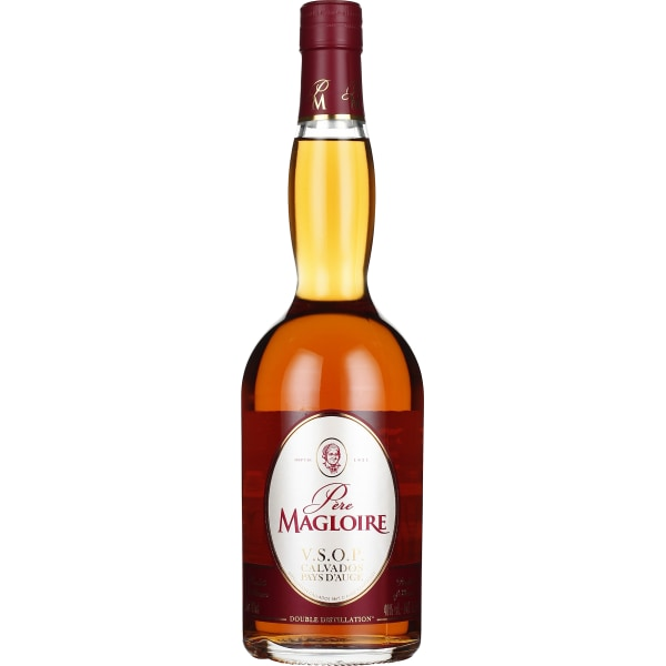 Pere Magloire Calvados VSOP 70CL