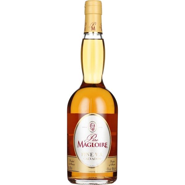 Pere Magloire Calvados VS 70CL