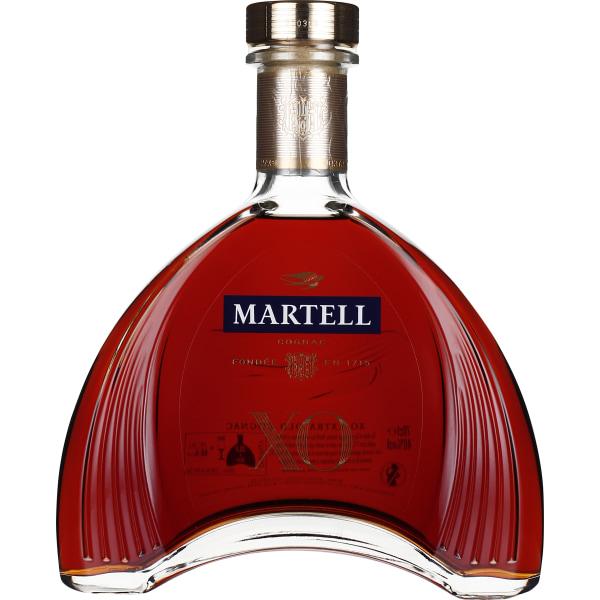 Martell XO 70CL