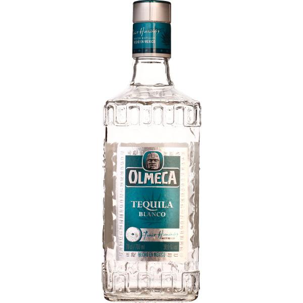 Olmeca Blanco 70CL