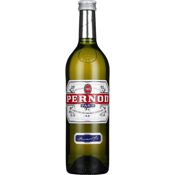 Pernod 70CL