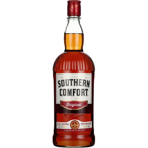 Southern Comfort 1LTR