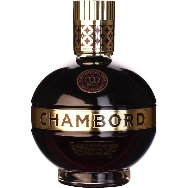 Chambord Liqueure Royale de France 50CL