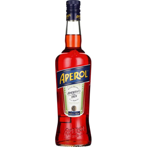 Aperol Aperitivo 70CL