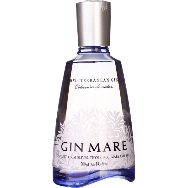 Mare Gin 70CL