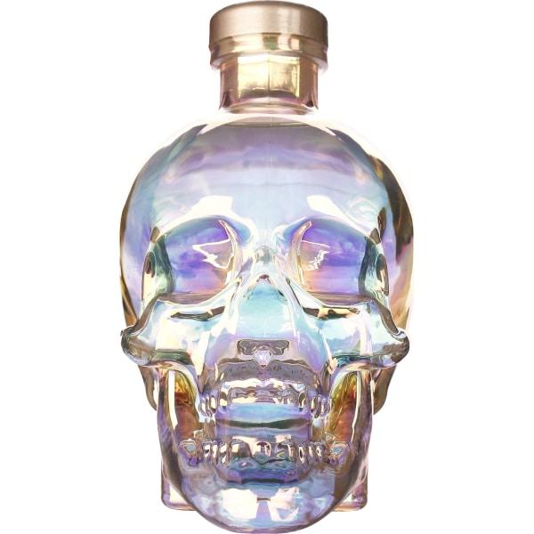 Crystal Head Aurora 70CL