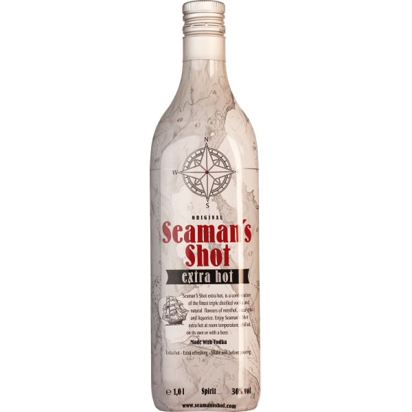 Seamans Shot 1LTR