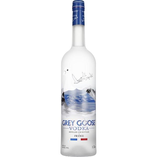 Grey Goose Vodka Magnum 150CL