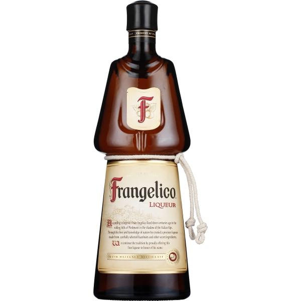 Frangelico 1LTR