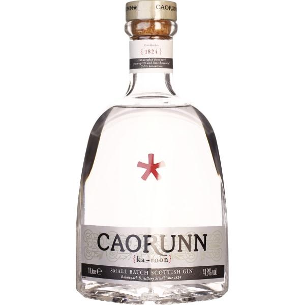Caorunn Gin 1LTR whisky drankdozijn.nl