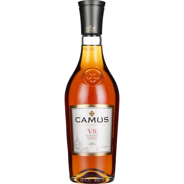 Camus VS Elegance 70CL
