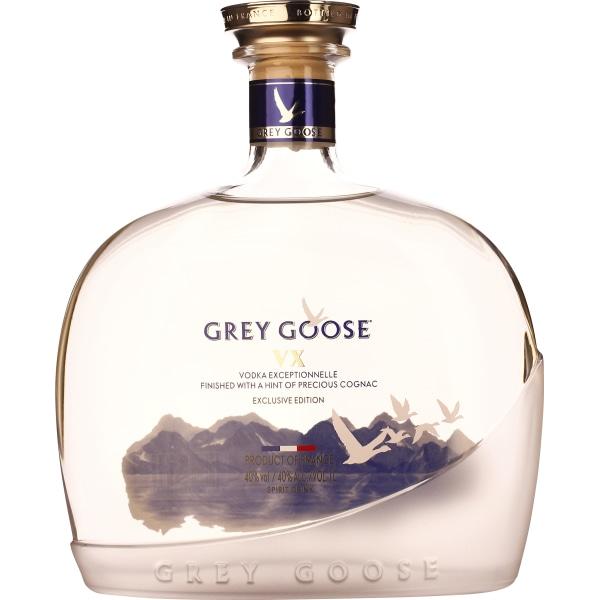 Grey Goose VX 1LTR