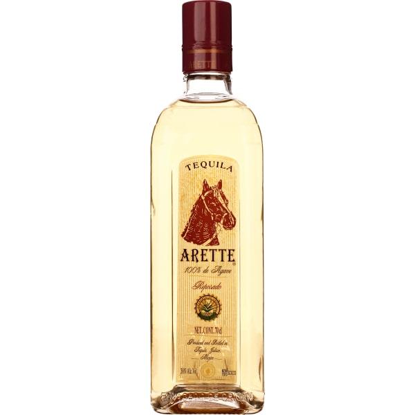 Arette Reposado 70CL