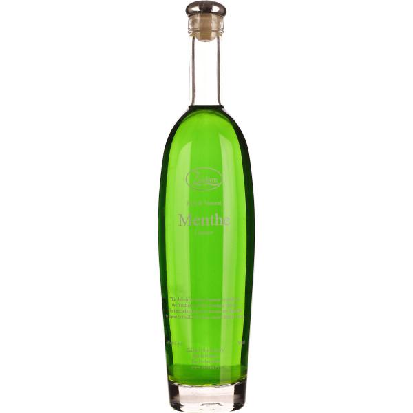 Zuidam Menthe Liqueur 70CL