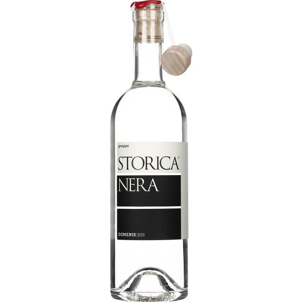Domenis 1898 Storica Nera 50CL