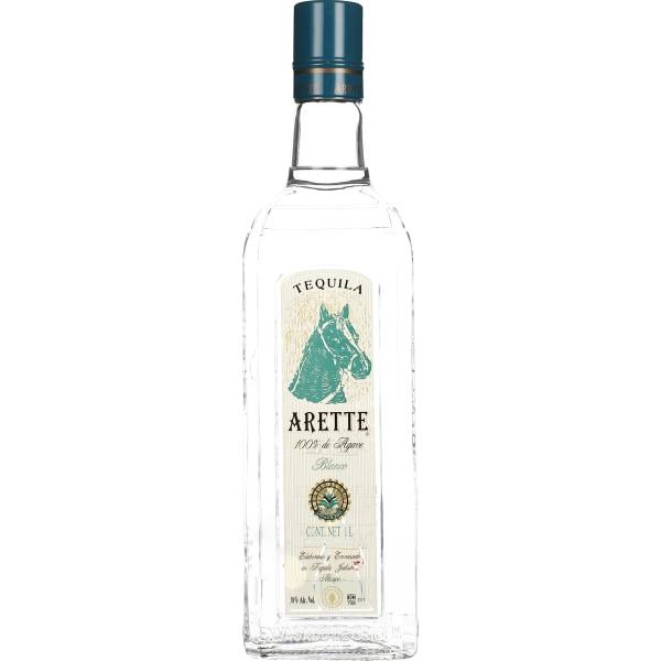 Arette Blanco 1LTR