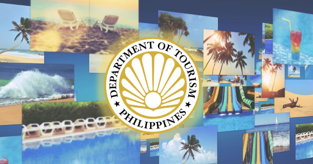DOT received highest audit rating for the second straight year