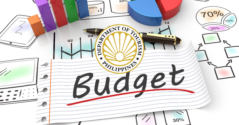 Budget allocation and WTTC Summit plans of DOT, got flagged by the senators