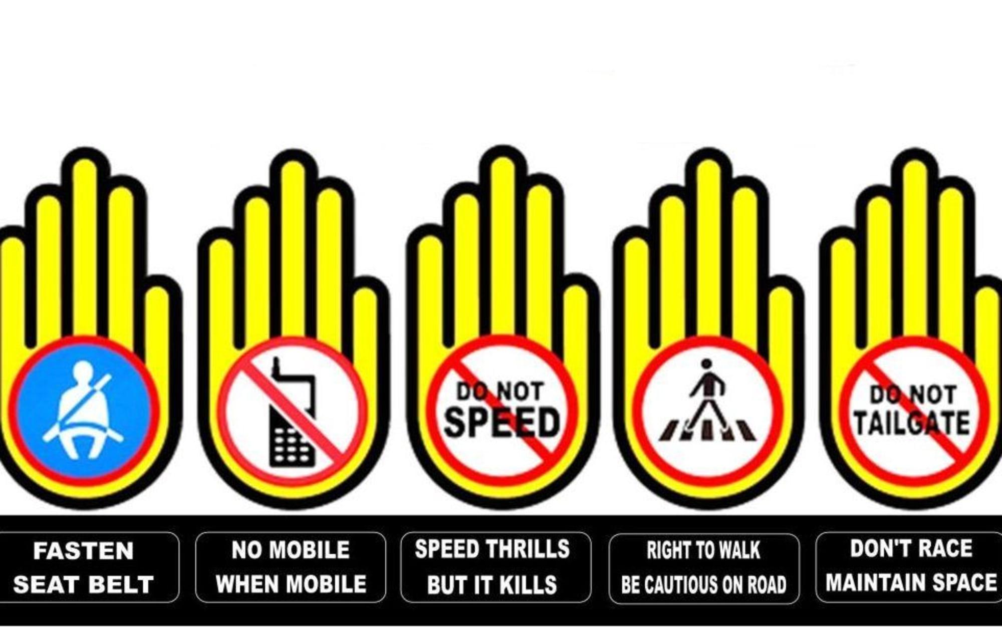 Aklan road safety task force pushed