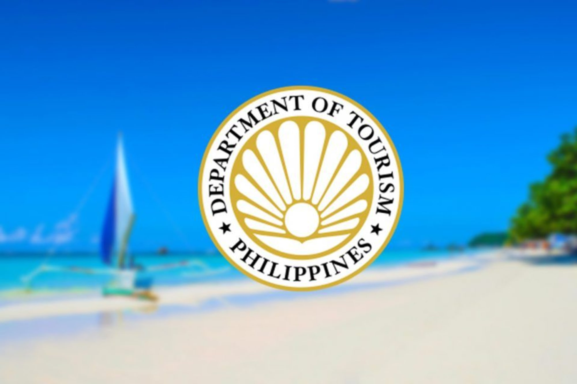 DOT PUSHES FOR PESA BILL APPROVAL TO SPUR PH TOURISM RECOVERY