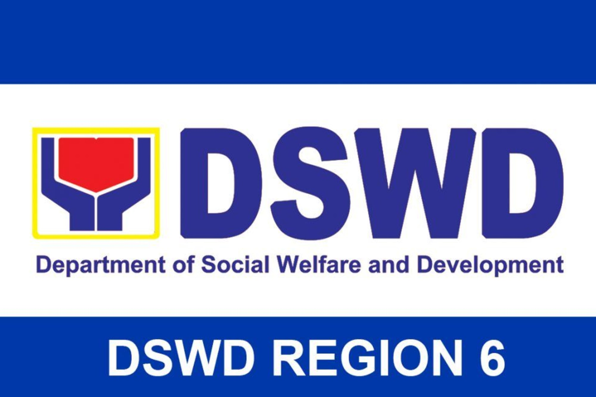 Over 100 LGUs complete SAP distribution, others near completion