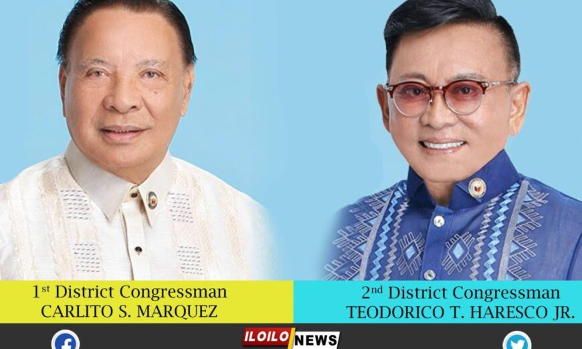 Duterte-backed BIDA bill get support of Aklan solons
