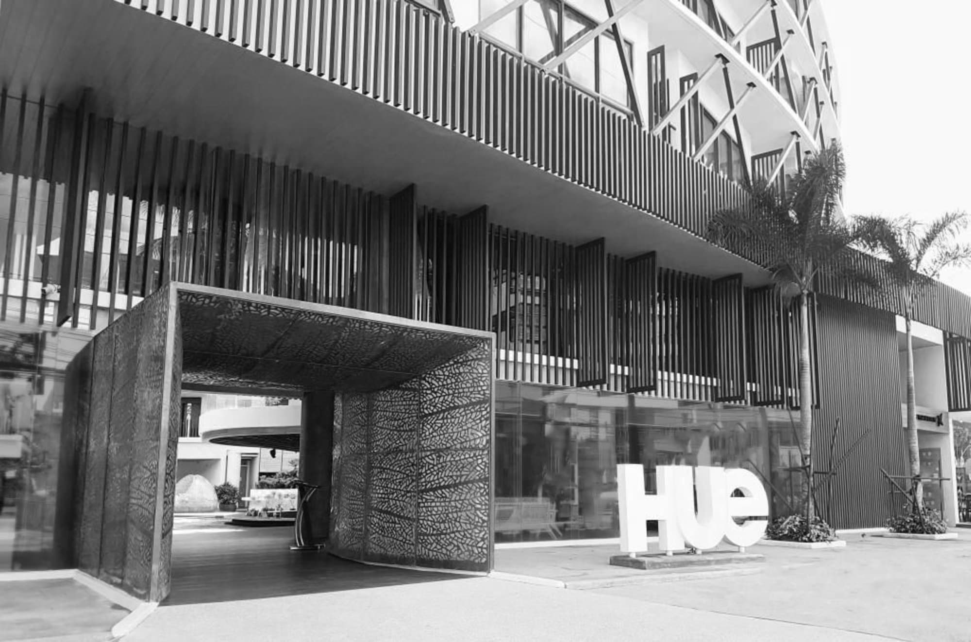 Hue Hotel Boracay Released an Official Statement after the Temporary Closure