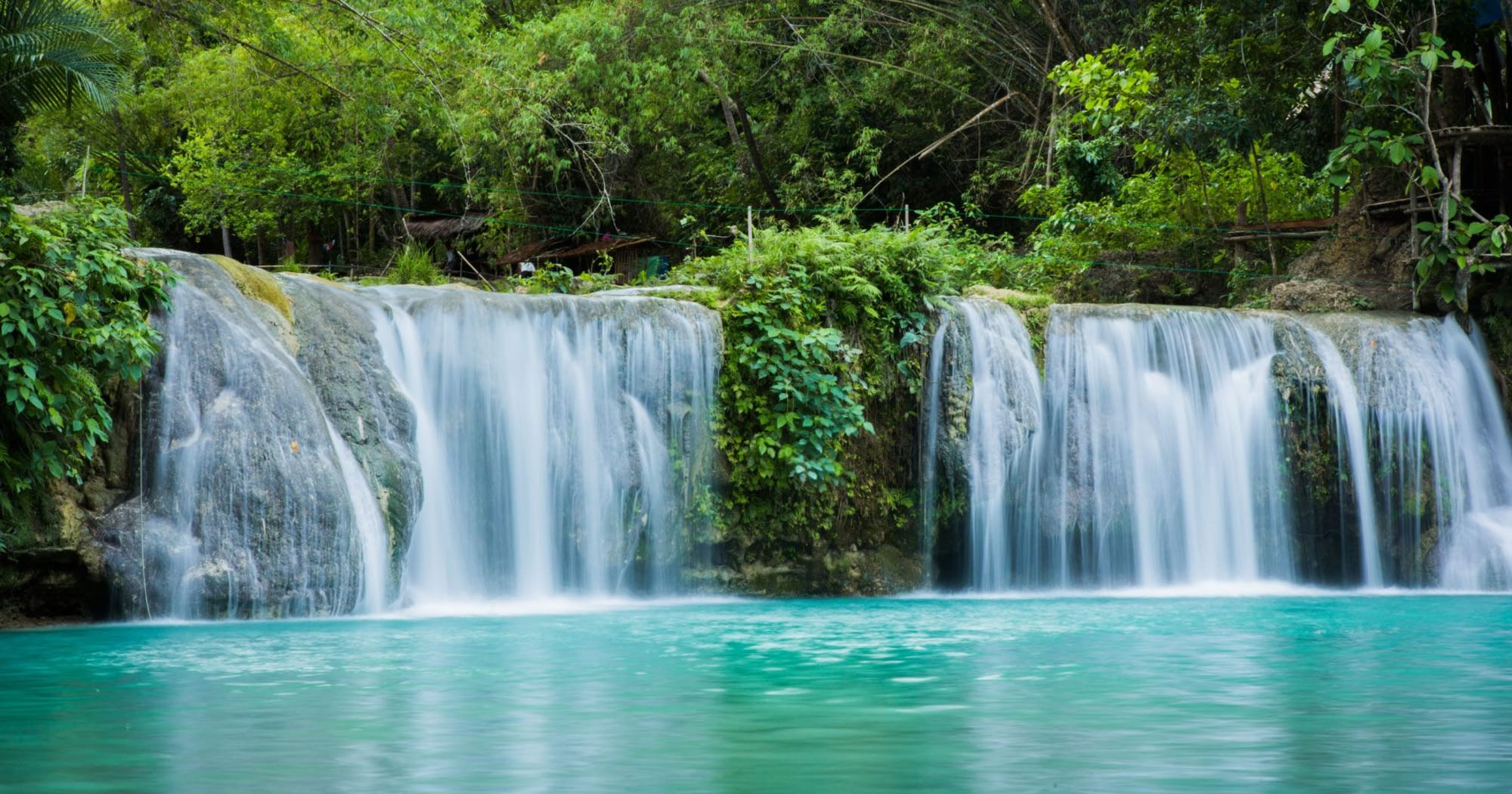 Siquijor Reopens to Tourists