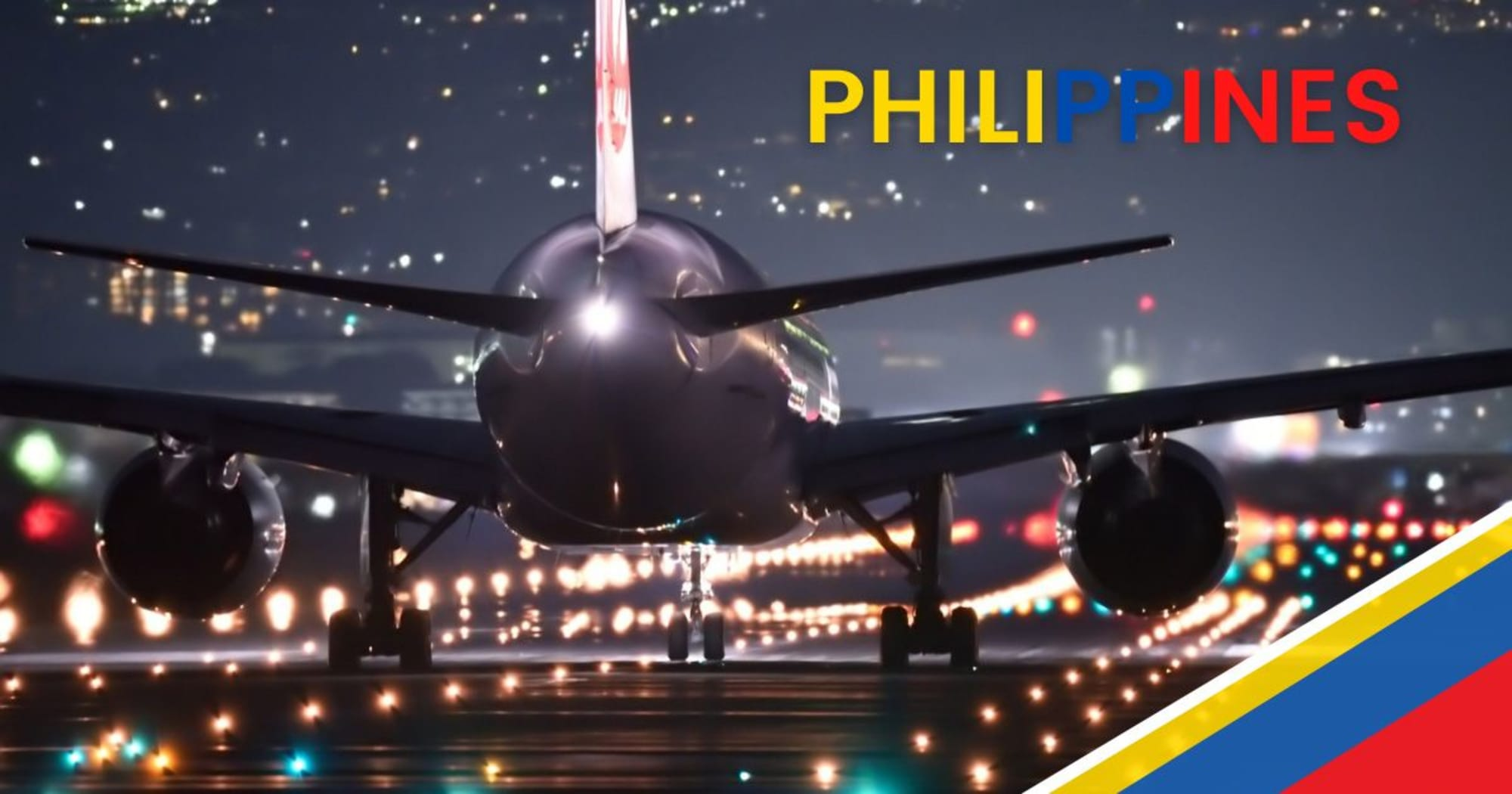 PH Travel Restriction Eases for countries known to have cases of the new COVID-19 variant