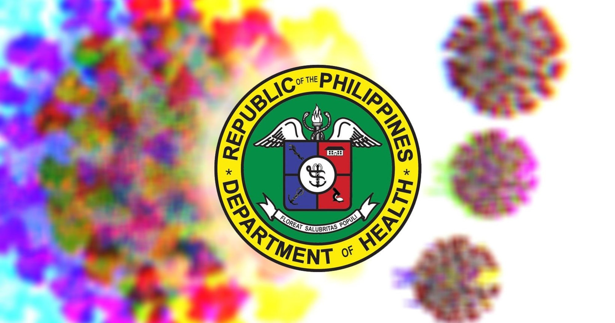No Restrictions on countries with new South African variant - DOH