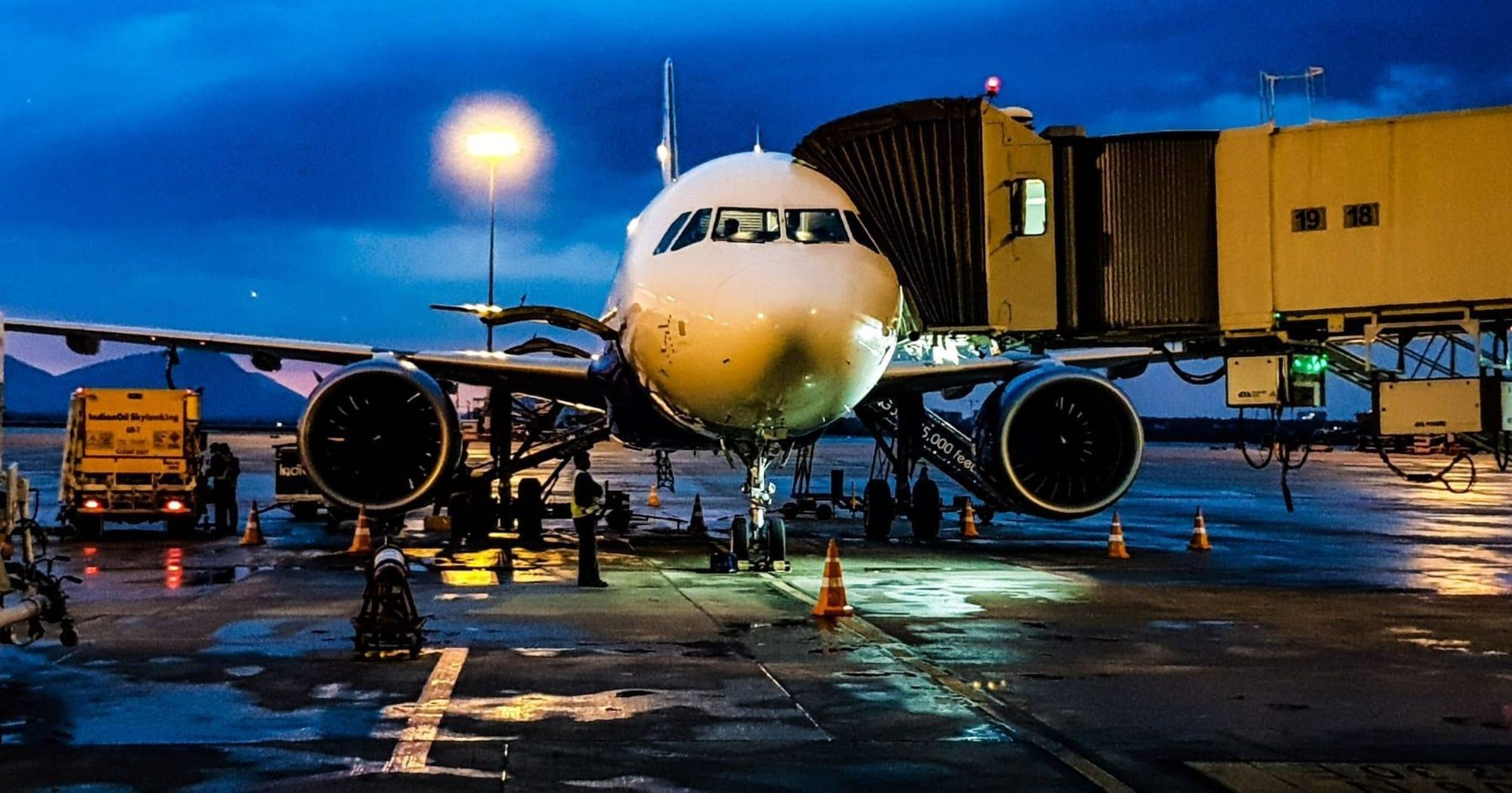 PAL to cancel more international flights