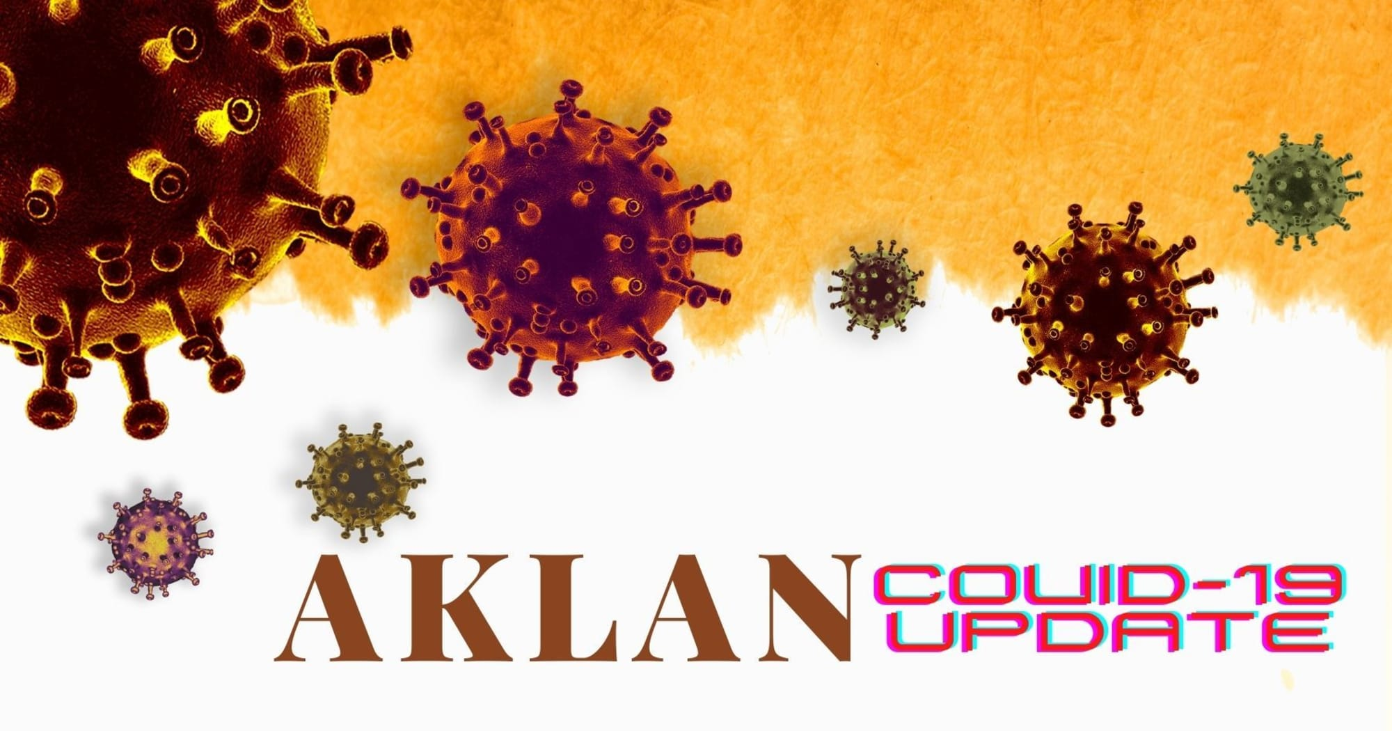 Aklan could surpass 1000 COVID infections