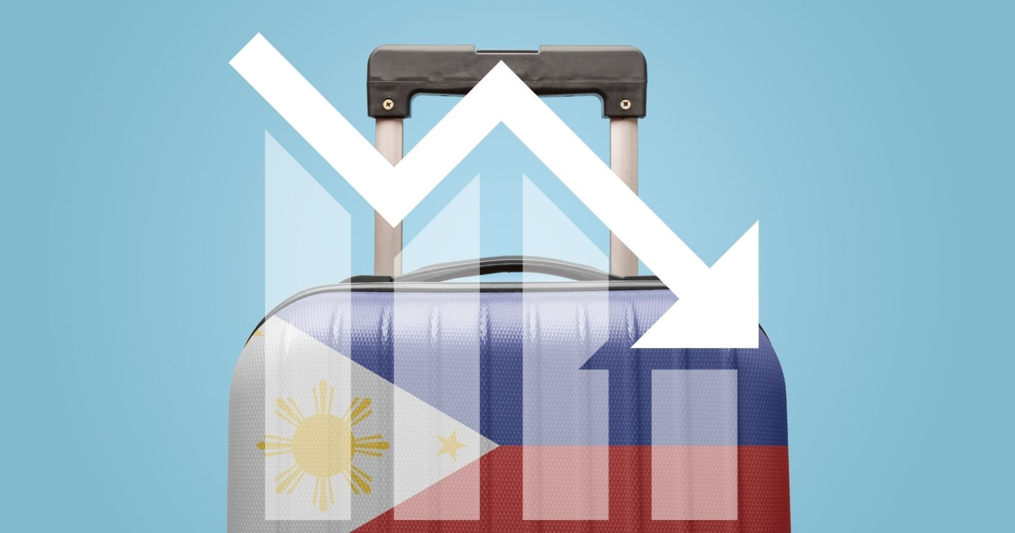 PH ranked low in tourism sustainability