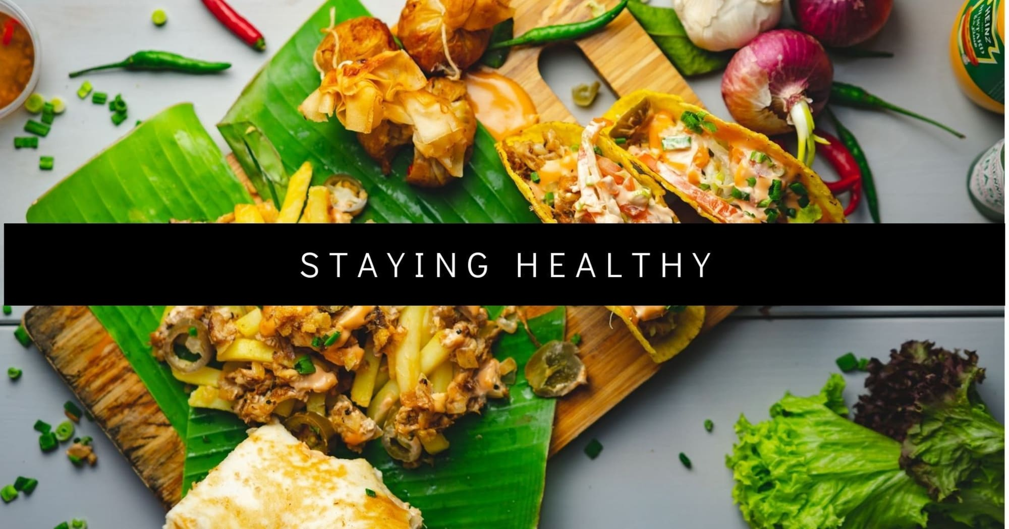 Staying Healthy and Avoiding Illness Top Concern of Filipinos—OCTA Research