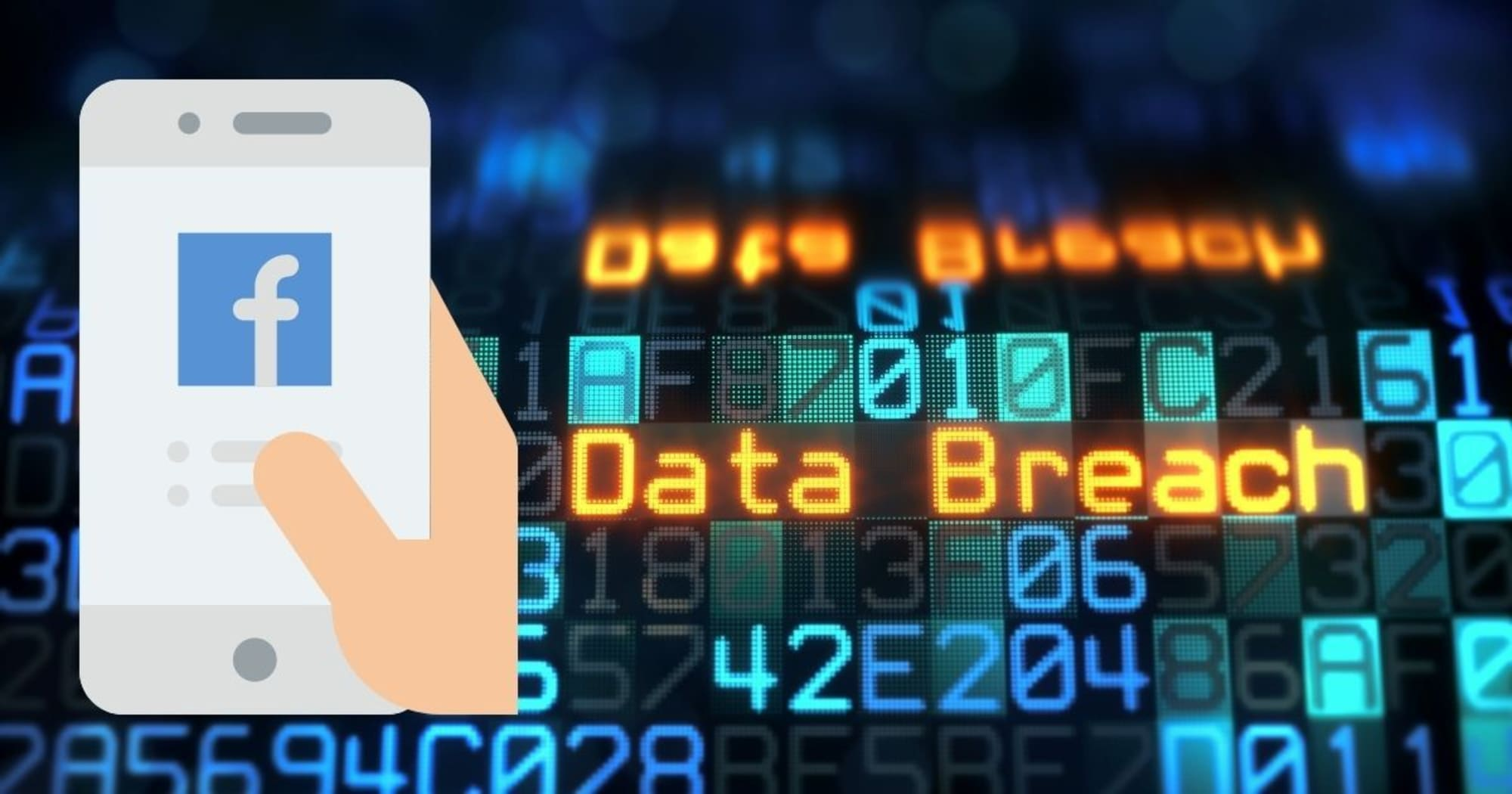 Facebook data breach: what happened and why it's hard to know if your data was leaked