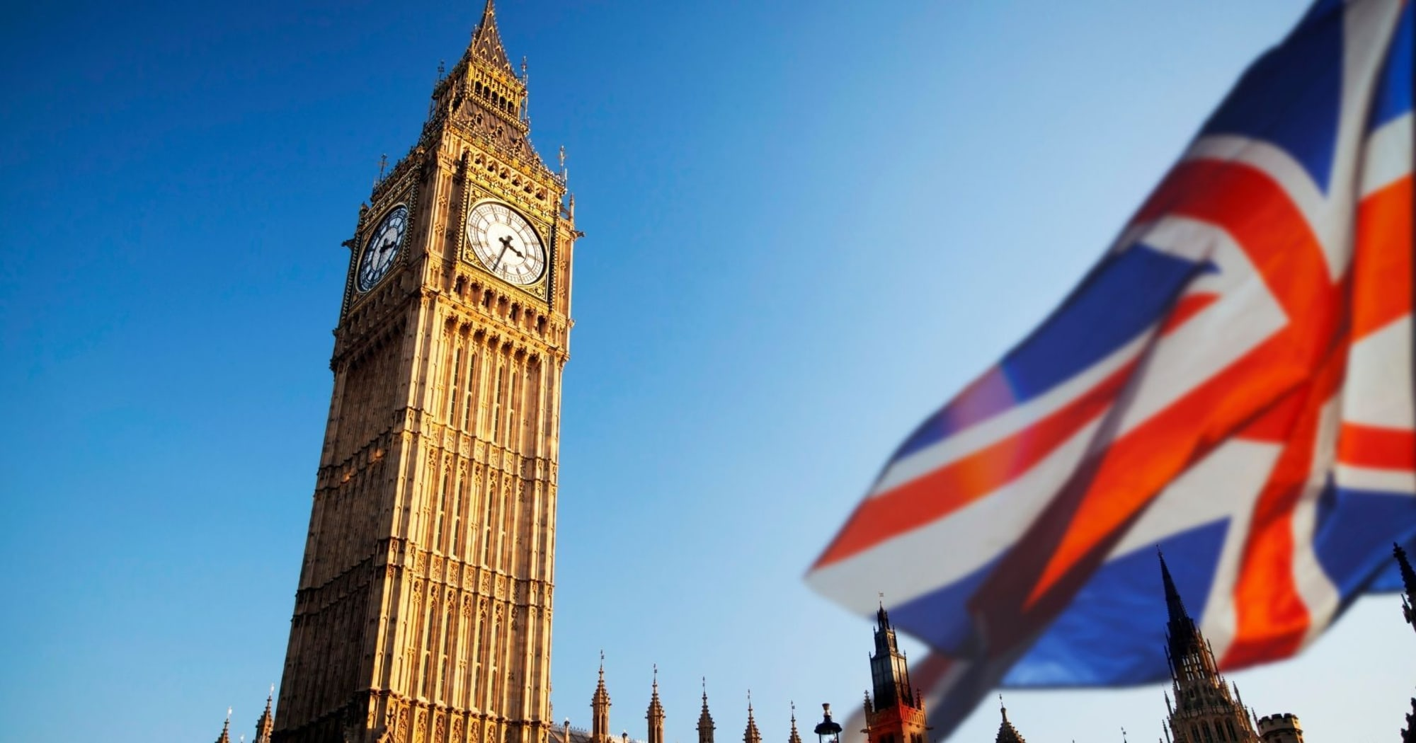 UK bans visitors coming from the Philippines starting April 9
