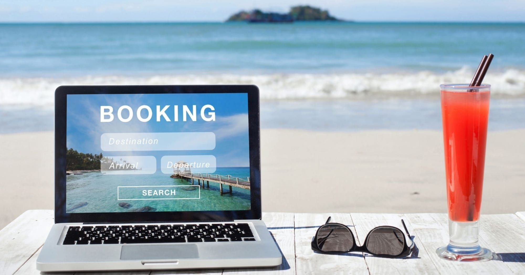 Filipinos less inclined to travel internationally says online booking website