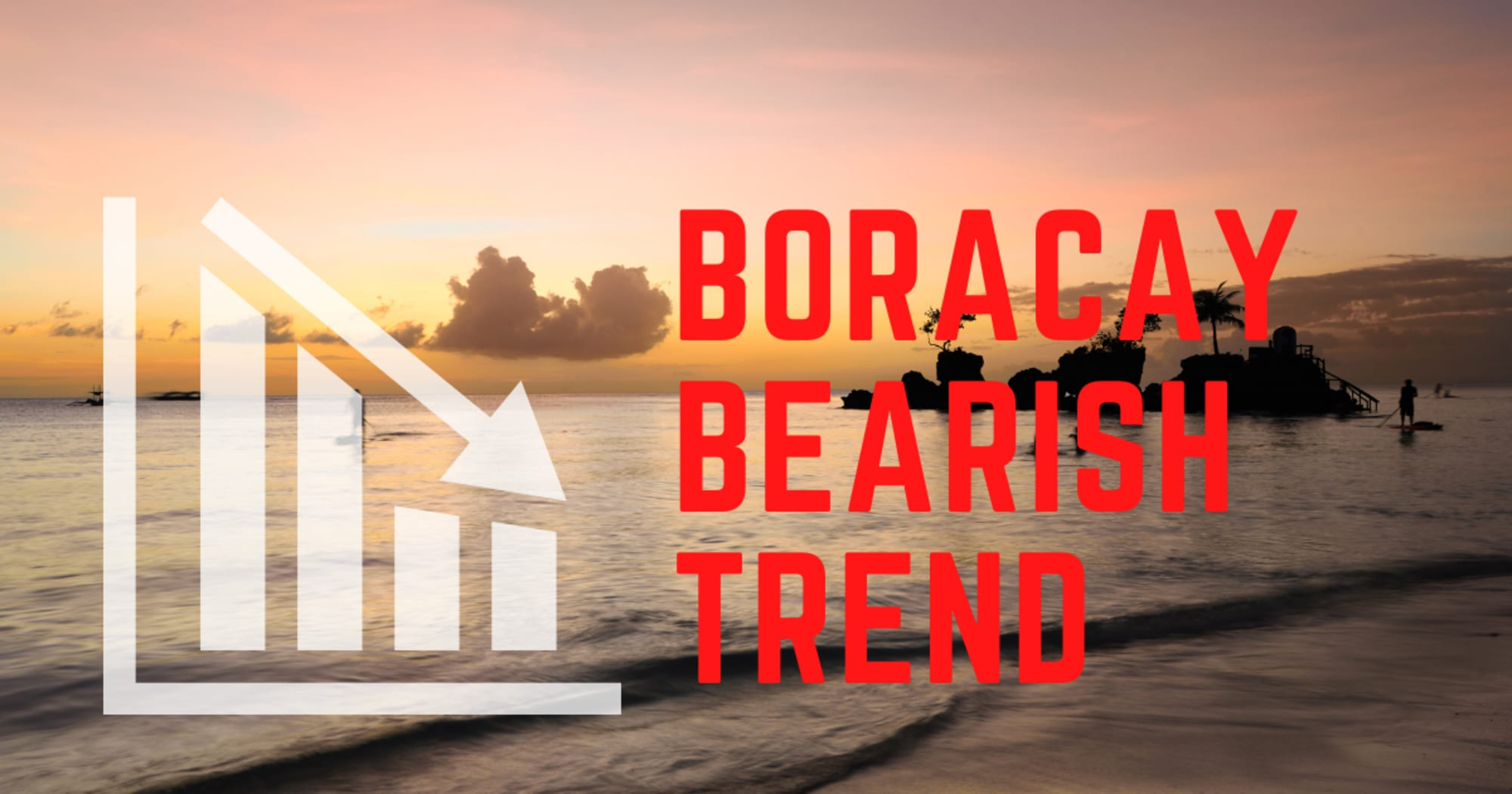 Boracay's Economic Fall; Aklan Provincial Government to be blame - (OPAV), ASec. Gonzales