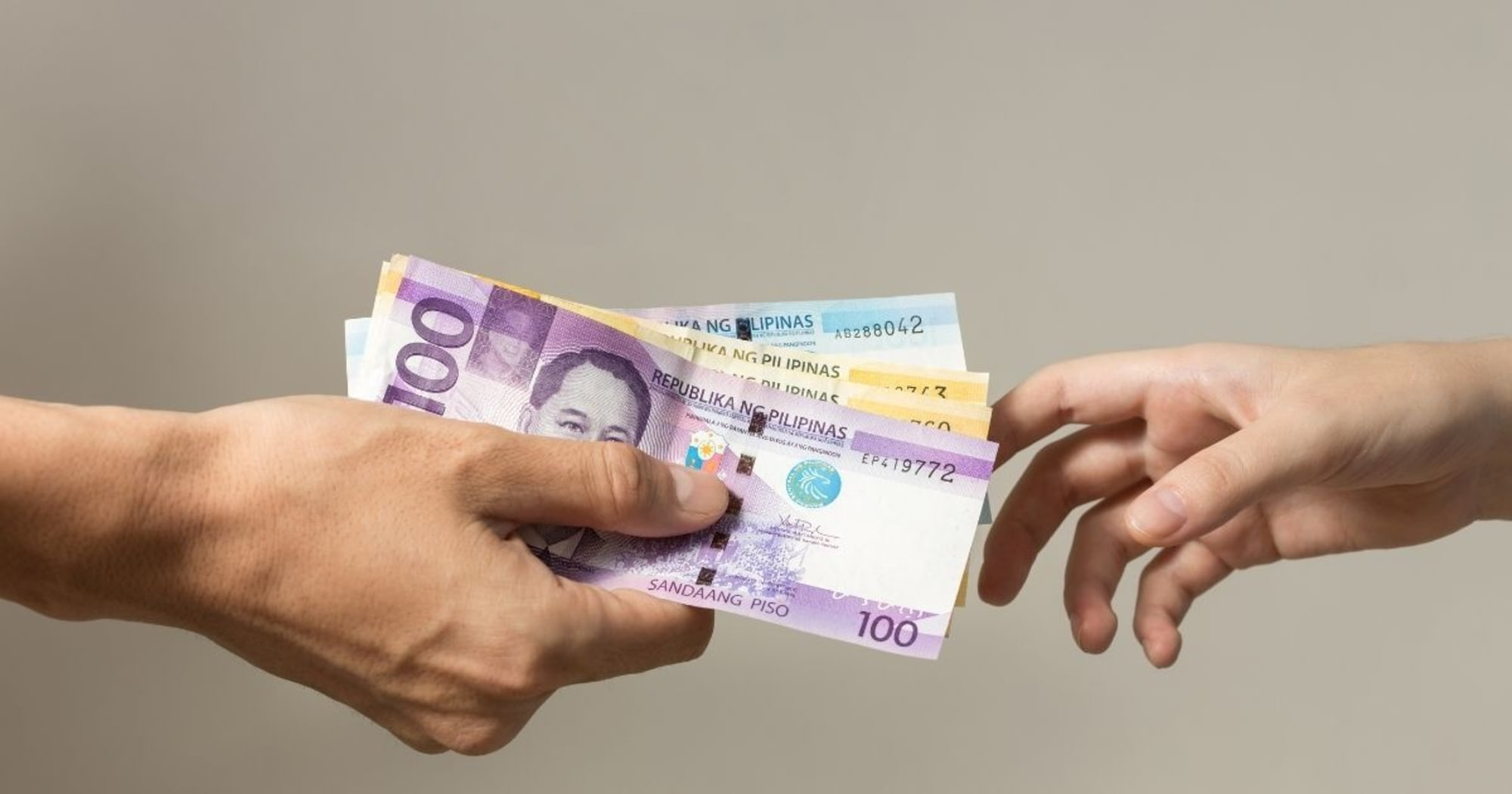 Cash aid worth 221M approved for 44K tourism workers in Western Visayas