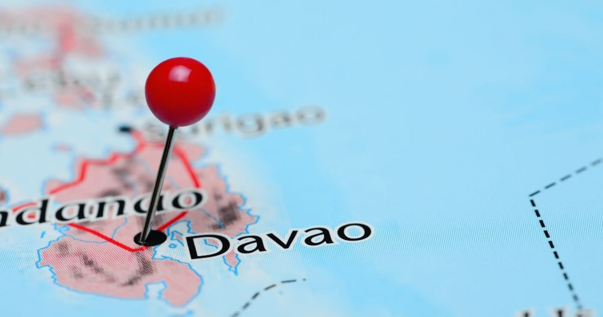 DOT dismayed over health and safety protocols violation of establishment in Davao City