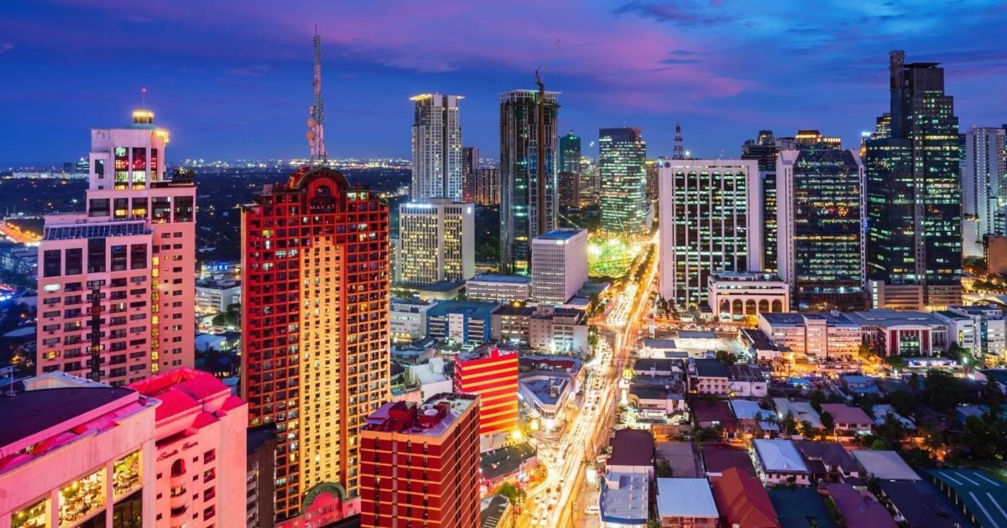 5,986 staycation rooms are open for guests from NCR Plus -DOT