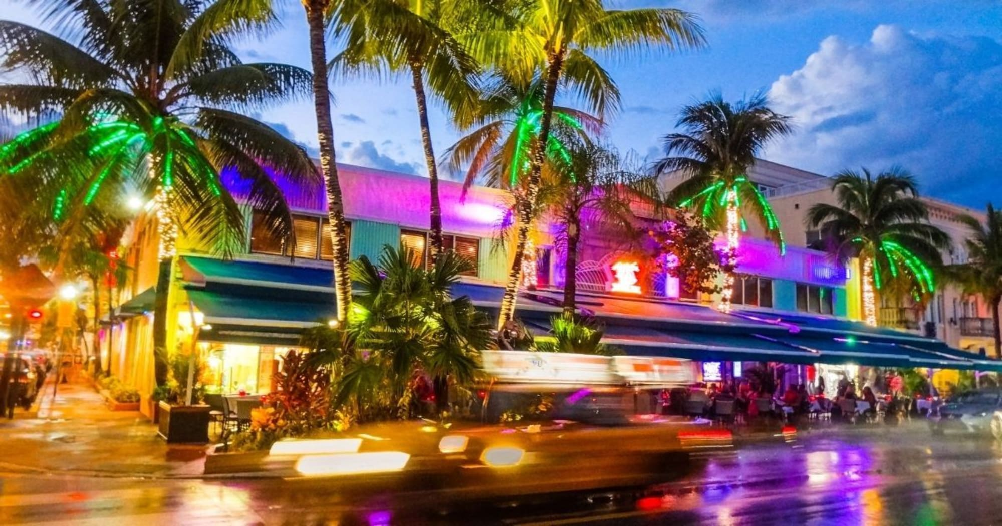 Experience the (2021) nightlife Boracay has to offer with these bars