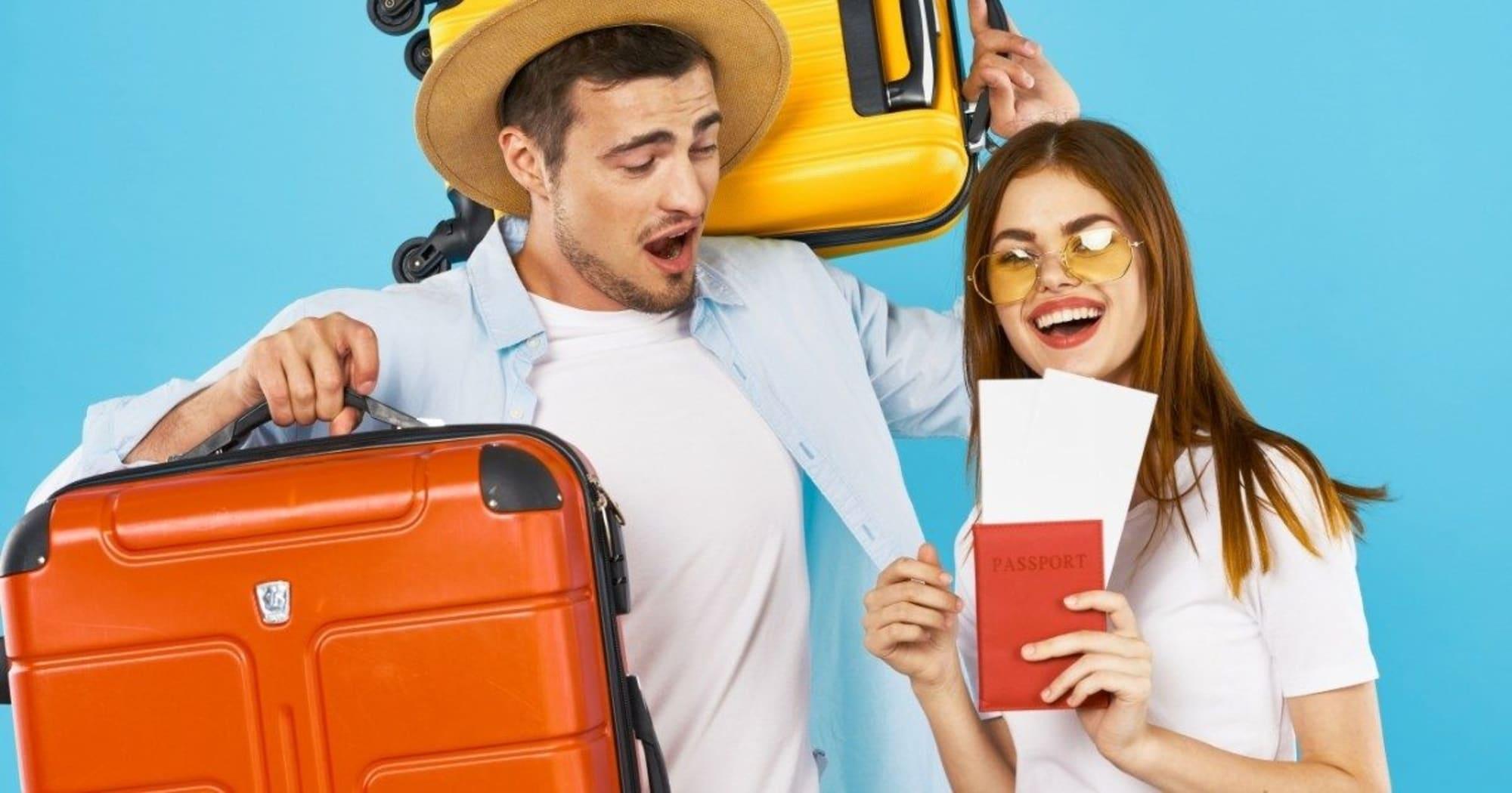 Reopen tourist destinations DOT ask LGUs