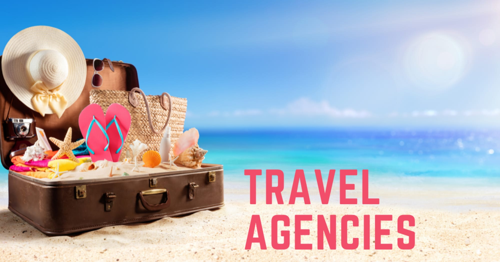 PH Tour operators expressed hopes for tourism revival
